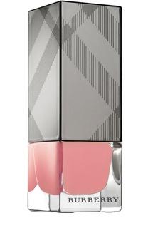 Лак для ногтей, оттенок Rose Pink Burberry