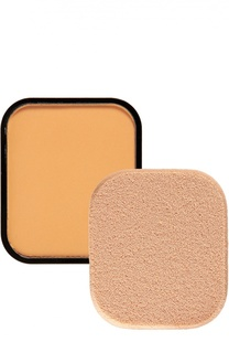 Сменный блок для компактного тонального средства, оттенок I20 Shiseido
