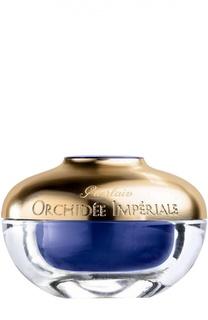 Обогащенный крем Orchidee Imperiale Guerlain