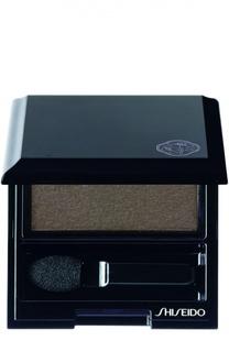 Тени для век с эффектом сияния, оттенок BR708 Shiseido
