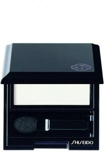 Тени для век с эффектом сияния, оттенок WT907 Shiseido