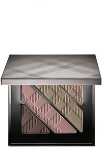 Палетка теней для век Pink Taupe Burberry