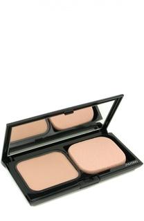 Сменный блок для матирующей компактной пудры, оттенок B20 Shiseido