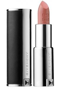 Помада для губ Le Rouge, оттенок Rose Ruban Givenchy