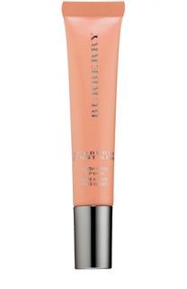 Бальзам-блеск для губ, оттенок Soft Peach Burberry