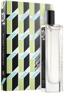 Парфюмерная вода 1828 Histoires de Parfums