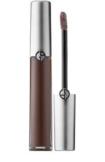 Тени для век Eye Tint, оттенок Fur Smoke Giorgio Armani