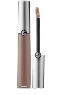 Тени для век Eye Tint, оттенок Nude Smoke Giorgio Armani