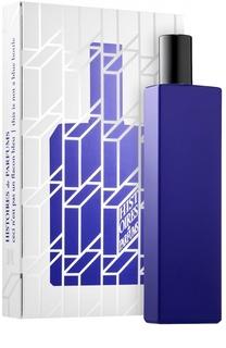 Парфюмерная вода Not A Blue Bottle Histoires de Parfums