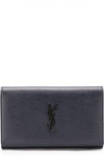 Клатч Monogram на цепочке Saint Laurent