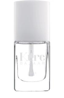 Покрытие для ногтей Dry Finish Kure Bazaar