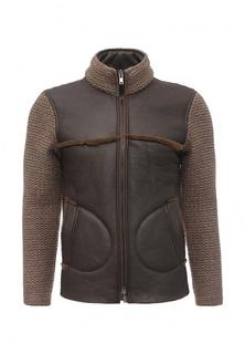 Куртка утепленная Bomboogie