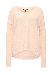 Пуловер Jennyfer