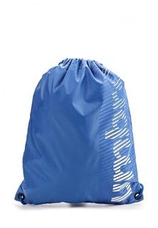 Мешок Umbro