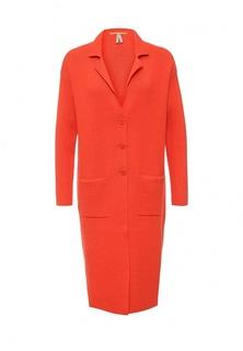 Кардиган Boss Orange