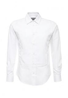 Рубашка Vivienne Westwood