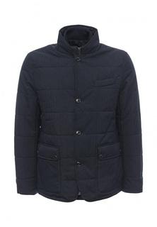 Куртка утепленная Ted Baker London