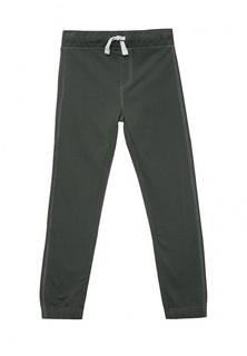 Комплект брюк 2 шт. Blukids