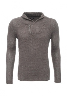 Пуловер Deblasio