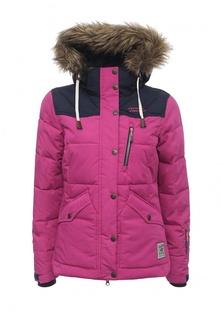 Куртка горнолыжная Tenson