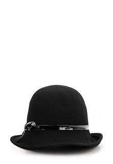 Шляпа Venera