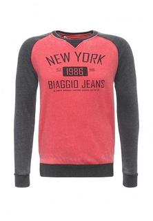 Свитшот Biaggio