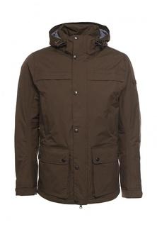 Куртка утепленная Tenson