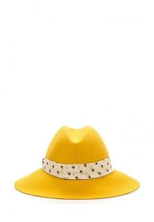 Шляпа Weekend Max Mara