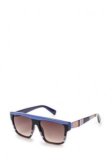 Очки солнцезащитные MAX&Co Max&Amp;Co