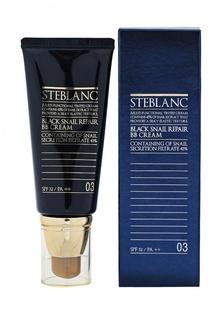 BB-крем Steblanc