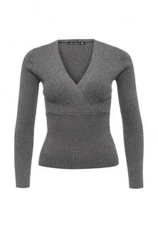 Пуловер Befree