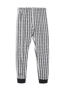 Пижама Brums