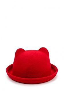 Шляпа Diva