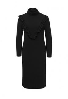 Платье Imocean