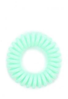 Резинка для волос invisibobble