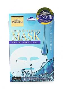 Набор масок Japan Gals