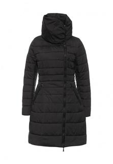 Куртка утепленная Kruebeck