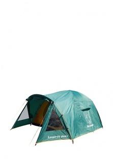 Палатка Novatour