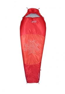 Спальный мешок Novatour