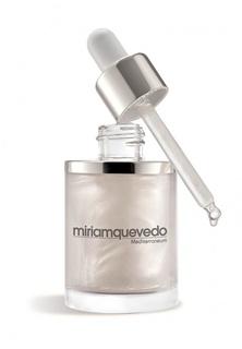 Масло-элексир увлажняющее Miriam Quevedo