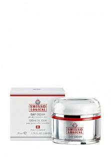 Крем дневной для нормальной и жирной кожи Zepter International