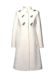 Пальто Personage