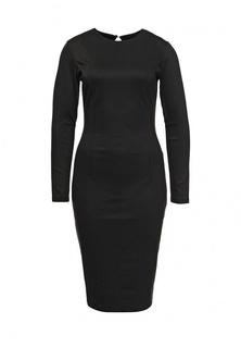 Платье Imagefor