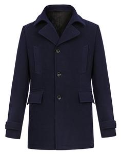 Пальто Urban Fashion For Men