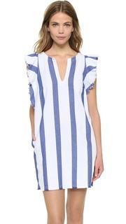 Платье Lydia Sam & Lavi