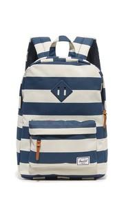 Миниатюрный рюкзак Heritage Herschel Supply Co