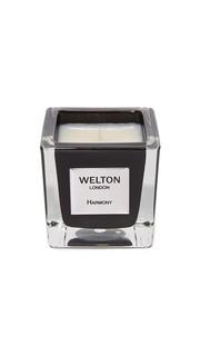 Свеча Harmony Welton London
