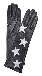 Перчатки Gaga Agnelle