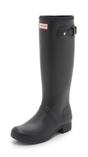 Оригинальные сапоги Tour Hunter Boots