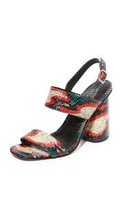 Madera Sandals Rachel Comey